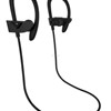 Bluetooth Earphone Bluetooth Earbuds Consumer Electronics