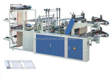 Automatic jute bag making machinery supplier