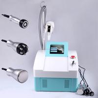 Buy ultrasonic cavitation multipolar rf vacuum criolipolisys fat ...
