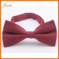 custom brand cotton printed men bowties well sale neckwear