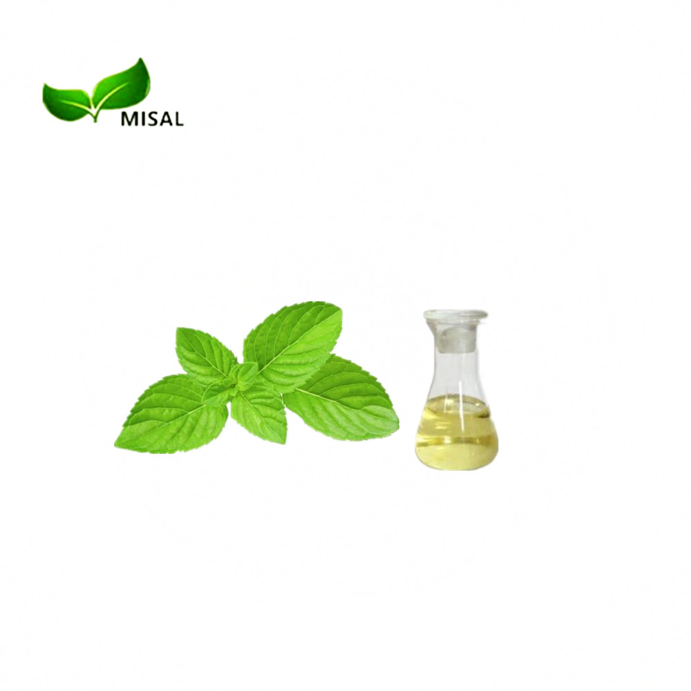 100% pure bulk peppermint <strong>oil</strong>