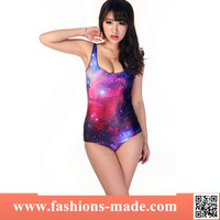 2015 sexy one piece thong swimwear for sale