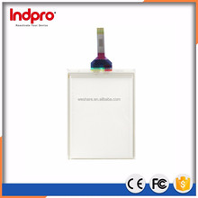 commercial popular 4-wire Analog Resistive computer industrial lcd touch screen monitor panel
