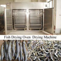 CE Certificate industrial meat/ beef jerky dehydrator, fish drying machine