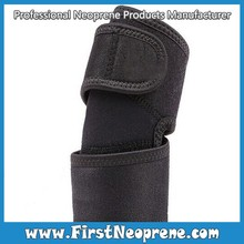 Customized Design Fashionable Elbow Joint Support