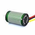 X-Team XTI-4068 4poles RC Car Electric Inrunner Brushless Car Motor for 1/8 Scale Vehicles