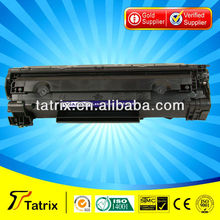 CB435 Compatible for hp Toner Cartridge for hp CB435 for hp LaserJet P1005/P1006 for CB435 Toner Cartridge