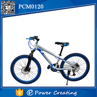20inch Colorful bright cheap mountain bike for sale