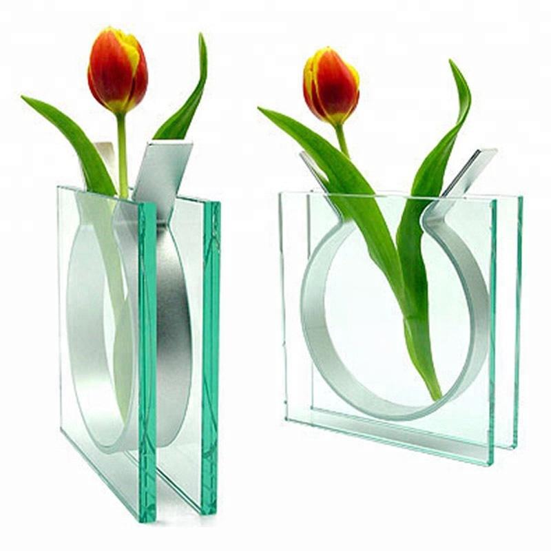 Wholesale Decorative Clear Acrylic Vases Online Buy Best