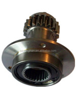 T125 Clutch Junior Leader for Motorcycle OEM quality
