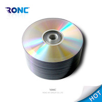 Best price for lightscribe cd dvd manufacturer made in china