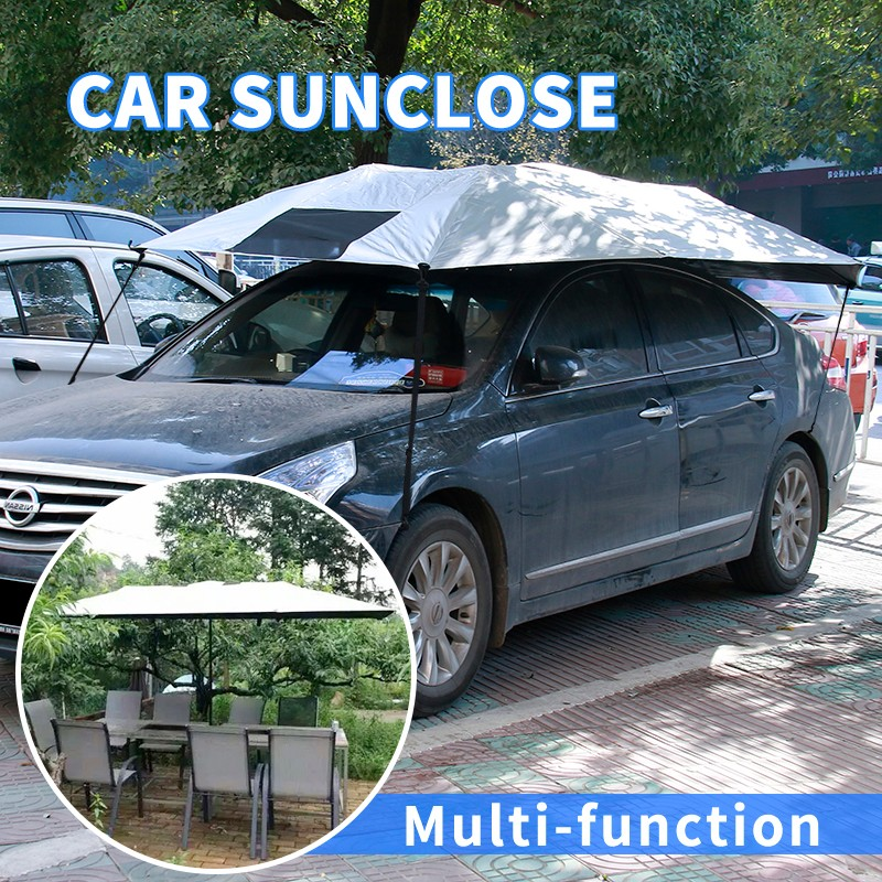 Custom Cool Car Sun Shades, Custom Cool Car Sun Shades Suppliers And  Manufacturers At Alibaba.com