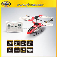 Hot sale toys remote control plane 3.5 channel Mini rc helicopter
