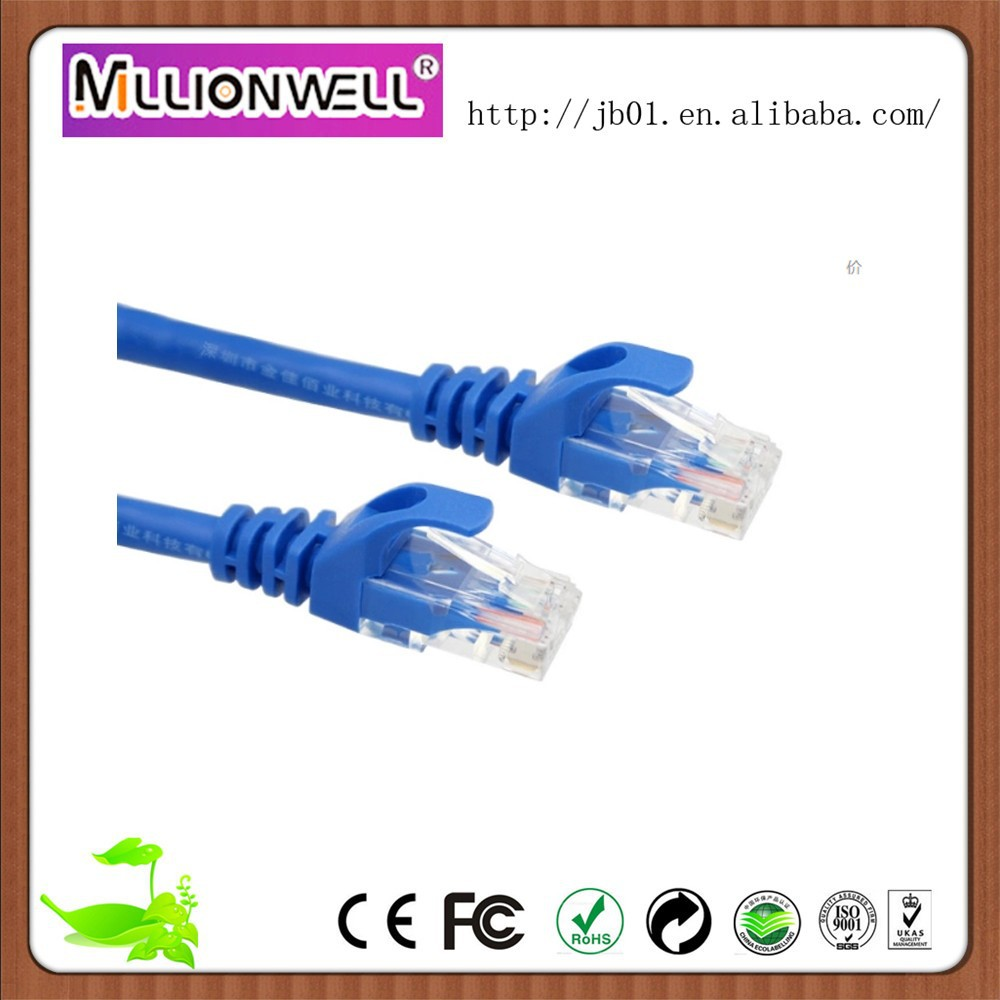 network color coding cat6 cat5e crossover cable
