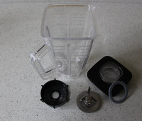 BLENDER PARTS/Ring gasket for blender