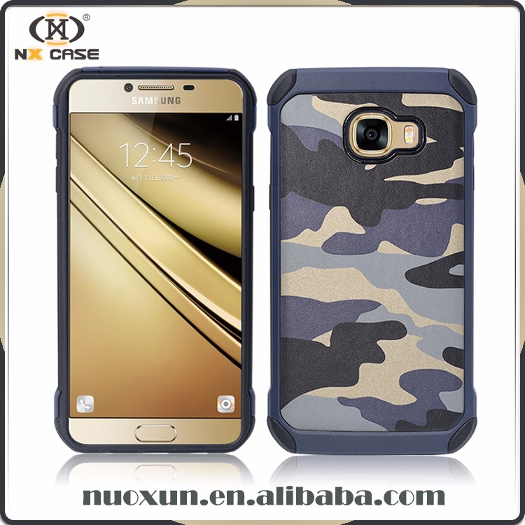 Best quality design case for samsung c5,cover case for samsung galaxy c5,case cover for samsung galaxy c5