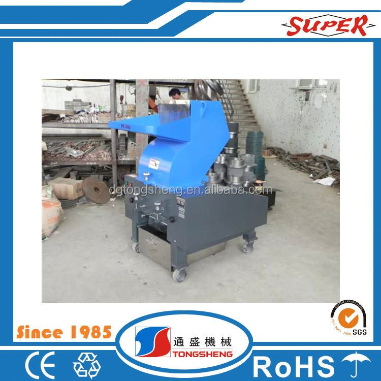 aluminum can crusher lowes portable crusher