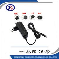 Steady CE Approved 12v 18w Electrical