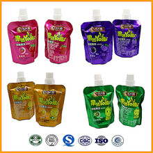 wholesale cheap health kids Jelly thai snack food flavours thailand snacks
