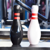 /product-detail/quickfit-700ml-bowling-pin-shape-water-bottle-for-protein-gym-travel-home-sport-60770578233.html
