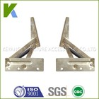 Furniture Hardware Sofa Headrest Hinges For Leather Sofa KYA019-1