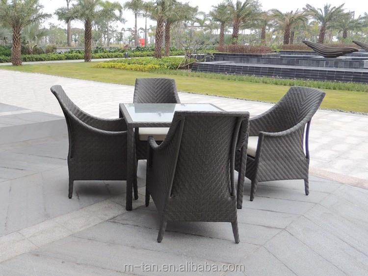 Cheap wholesale outdoor rattan wicker furniture poly for Cheap wicker furniture