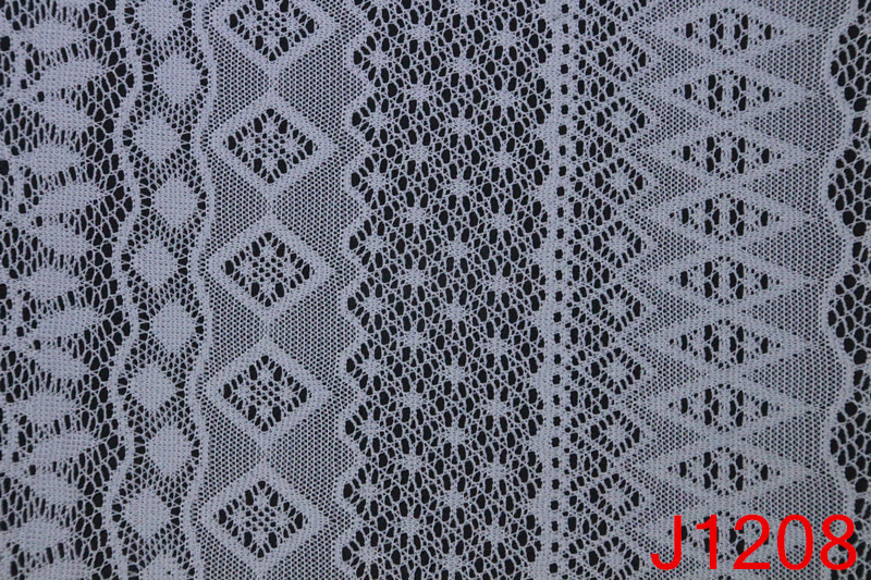 Factory price T100% Polyester Mesh Silver Foil Fabric With ISO9001 Certificate