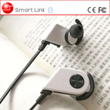 import computer accessories from Shenzhen China small bluetooth headset