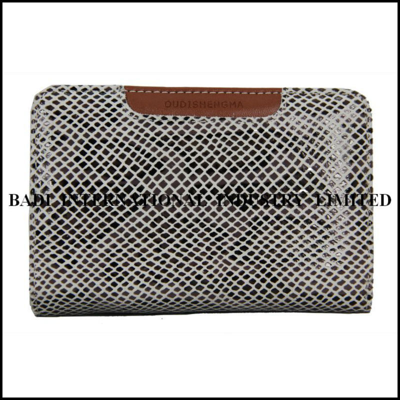 2013 ladies wallets purses and handbags handbags purses with studs fancy handbag purse