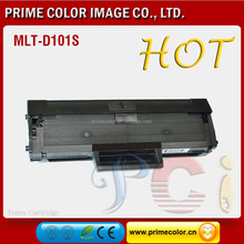 Compatible toner cartridge MLT-D101