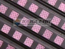 ceramic rubber vulcanize conveyor pulley lagging sheet