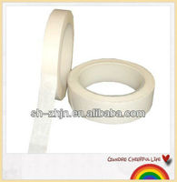 3mil Nomex paper Insulation Acrylic Adhesive Tape/Nomex insulating Adhesive tape