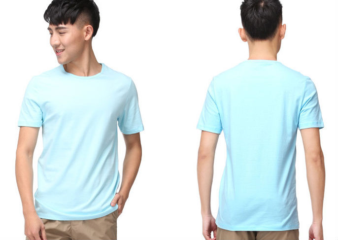 korean men clothing, mans clothes, good times clothing