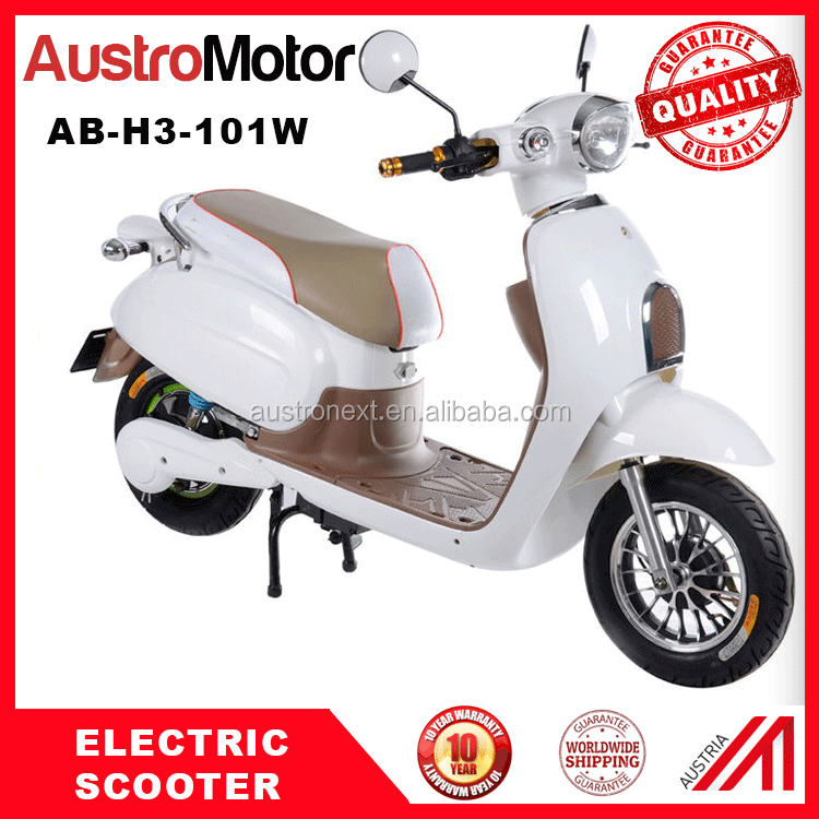 Hot selling 800W 48V adult electric motorcycle in motorcycles