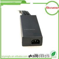 Quality Ac Dc 12v Adapter 5v 6v 9v 12v 16v 24v 36v 48v 1a 2a 3a 4a 5a 6a 7a 8a 9a 10a Ac Dc 12v Power Supply Adapter