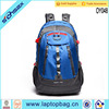 Newest Style Travel Bag Outdoor Sports Nylon Backpack Cheap Factory Wholesale