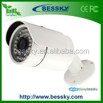 camera for atm machine, h.264 nvr kits IP wifi Camera BE-IPWL200
