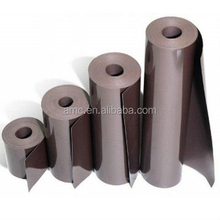 Quality Products Isotropic and Anisotropic magnet roll/ Rubber Magnet/Magnetic Roll