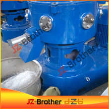 3 in 1 lathe drilling and milling recycling machine