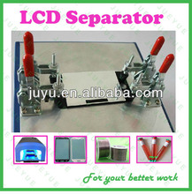 LCD separator separate digitizer and touch glass for repair lcd accepted paypal