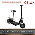 Proper price top quality e-scooter 1000w electric 3 wheel scooter kids electric scooter