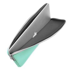 Neoprene Laptop Notebook Ultrabook Sleeve Case for Macbook air ipad air 9.7inch 10.5inch 12.9inch