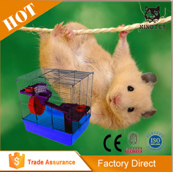 iron wire mouse breeding cage