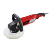 /product-detail/power-tools-polishing-machinery-ep156-portable-buffing-machine-mini-polisher-60721509298.html