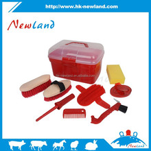 2015 new type Horse tooling set for horse product