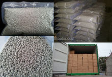 Plastic anti moisture master batch for bags/ Moisture Absorbent Masterbatch for Blowing Film/ Injection/ Sheet/ Pipe