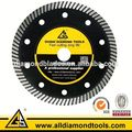 Perfect Diamond Cutting Saw Blade for Marble