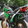 Air cooling Best quality 200cc off road motorcycle(ZF200GY-5)
