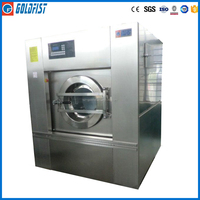 Automatic 20kg rug washing machine for home school,laundry,hotel,hosptail