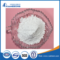 chalco aluminum hydroxide white powder